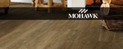 Mohawk Smart Select Luxury Vinyl Review