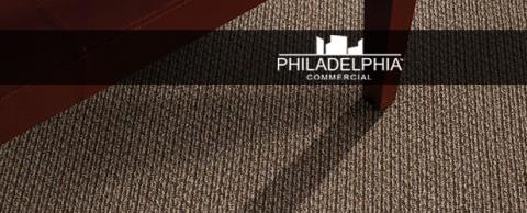 Philadelphia Commercial Carpet Review