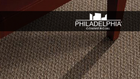 Philadelphia Commercial Carpet Review