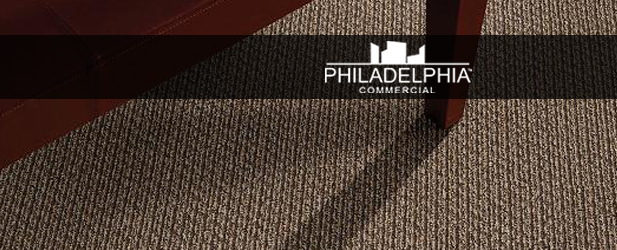 Philadelphia commercial carpet shaw