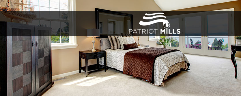 Patriot Mills carpet review sale save 30-60%