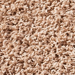 Patriot Mlls carpet orient collection pearl