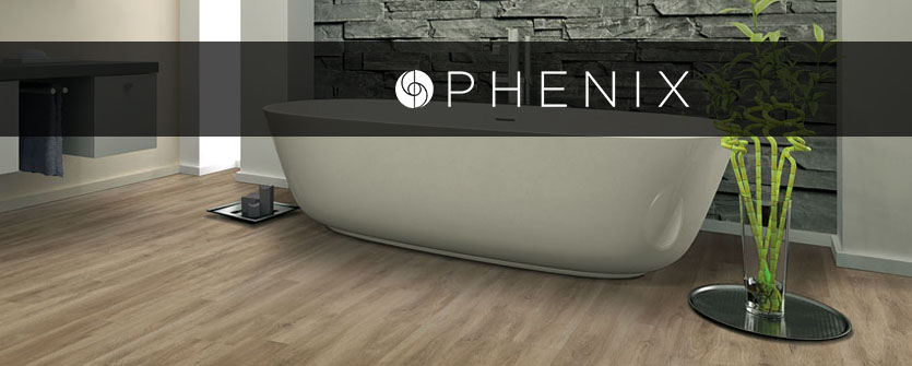 phenix luxury vinyl flooring review