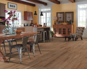 phenix luxury vinyl flooring free expressions toasted brown