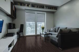 Phenix luxury vinyl flooring momentum espresso