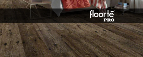 Shaw Floorte Pro Plank and Tile Review