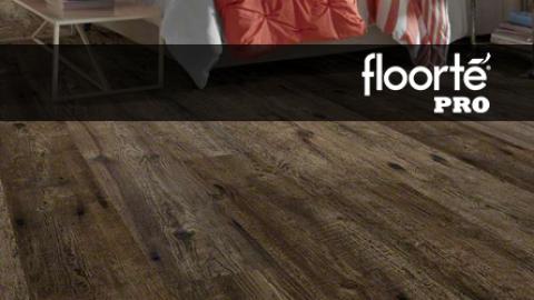 Impervio Engineered Floors Waterproof Review American