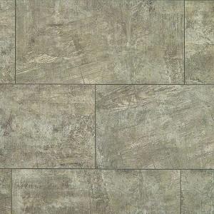 shaw floorte pro quarry tile
