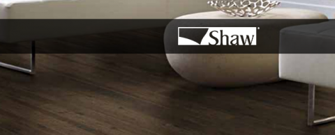 Shaw Riverview Hickory Laminate Flooring Review