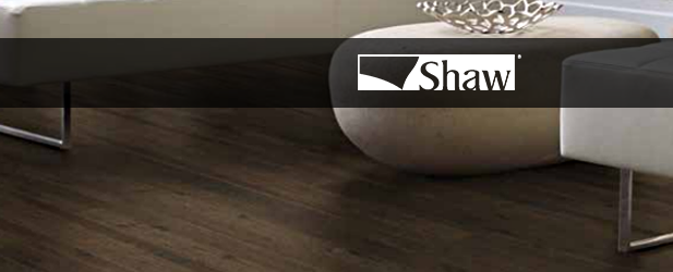 Shaw Riverview Hickory Laminate Flooring Review American Carpet