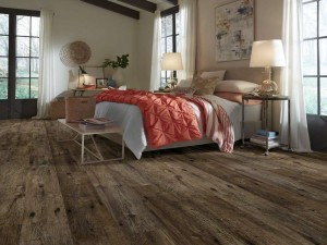 Shaw Floorte Pro Plank And Tile Review American Carpet