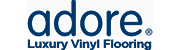 ADORE-LUXURY-VINYL-FLOORING-SALE-LOGO