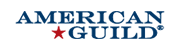 AMERICAN-GUILD-HARDWOOD-FLOORING-LOGO