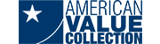 AMERICAN-VALUE-COLLECTION-FLOORING-LOGO