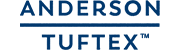 ANDERSON-TUFTEX-FLOORING-SALE-LOGO