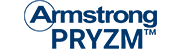 ARMSTRONG-PRYZM-FLOORING-SALE-LOGO