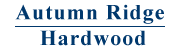 AUTUMN-RIDGE-HARDWOOD-FLOORING-SALE-LOGO