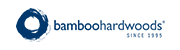 BAMBOO-HARDWOODS-FLOORING-SALE-LOGO