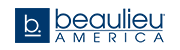 BEAULIEU-AMERICA-FLOORING-SALE-LOGO