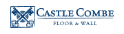 CASTLE-COMBE-HARDWOOD-FLOORING-SALE-LOGO