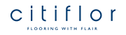 CITIFLOR-FLOORING-SALE-LOGO