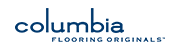 COLUMBIA-ORIGINALS-FLOORING-SALE-LOGO