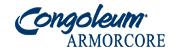 CONGOLEUM-ARMORCORE-FLOORING-SALE-LOGO