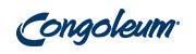 CONGOLEUM-FLOORING-SALE-LOGO