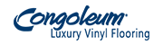 CONGOLEUM-LUXURY-VINYL-FLOORING-SALE-LOGO
