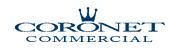 CORONET-COMMERCIAL-CARPET-FLOORING-SALE-LOGO