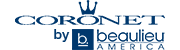 CORONET-FLOORING-BY-BEAULIEU-FLOORING-SALE-LOGO