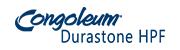 Congoleum-Durastone-HPF-FLOORING-SALE-LOGO