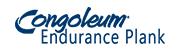 Congoleum-Endurance-Plank-FLOORING-SALE-LOGO