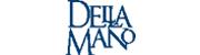 DELLA-MANO-HARDWOOD-FLOORING-SALE-LOGO