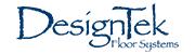 DESIGNTEK-FLOORING-SYSTEMS-FLOORING-SALE-LOGO