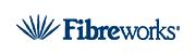 FIBREWORKS-FLOORING-SALE-LOGO