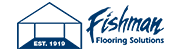 FISHMAN-FLOORING-SOLUTIONS-FLOORING-SALE-LOGO