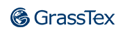 GRASSTEX-INDOOR-OUTDOOR-TURF-FLOORING-SALE-LOGO