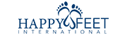 HAPPY-FEET-LUXURY-VINYL-FLOORING-SALE-LOGO