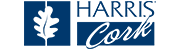 HARRIS-CORK-FLOORING-SALE-LOGO