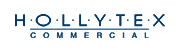 HOLLYTEX-COMMERCIAL-CARPET-FLOORING-SALE-LOGO