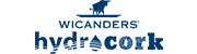 WICANDERS-HYDROCORK-FLOORING-SALE-LOGO