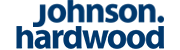 JOHNSON-HARDWOOD-RESERVOIR-FLOORING-SALE-LOGO