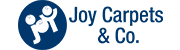 JOY-CARPETS-&-CO-FLOORING-SALE-LOGO