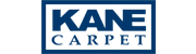 KANE-CARPET-FLOORING-SALE-LOGO