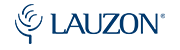 LAUZON-DISTINCTIVE-HARDWOOD-FLOORING-SALE-LOGO