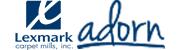 LEXMARK-ADORN-FLOORING-SALE-LOGO