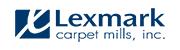 LEXMARK-CARPETS-FLOORING-SALE-LOGO
