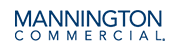 MANNINGTON-COMMERCIAL-FLOORING-SALE-LOGO