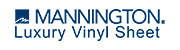 MANNINGTON-LUXURY-VINYL-SHEET-FLOORING-SALE-LOGO